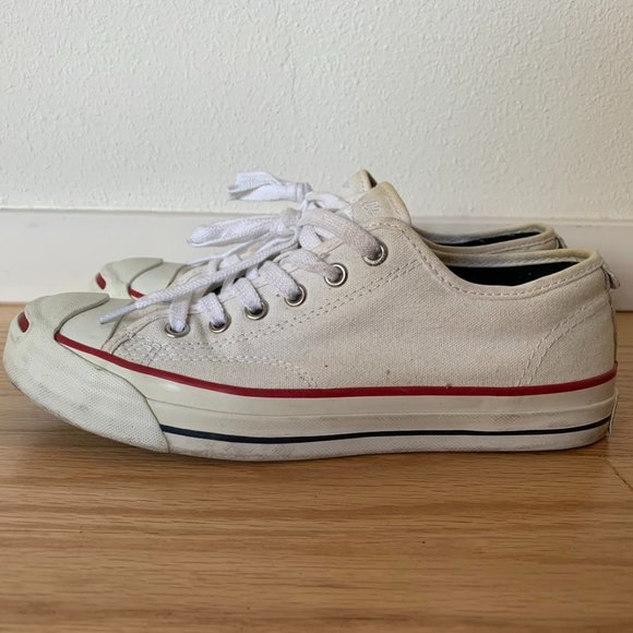 Jack Purcell X Undftd Wmns 75 Mens